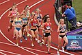 2016 US Olympic Track and Field Trials 2144 (27641474983).jpg