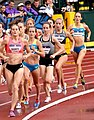 2016 US Olympic Track and Field Trials 2299 (28256819185).jpg