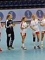 2016 Women's Junior World Handball Championship - Group A - MNE vs DEN - (43).jpg