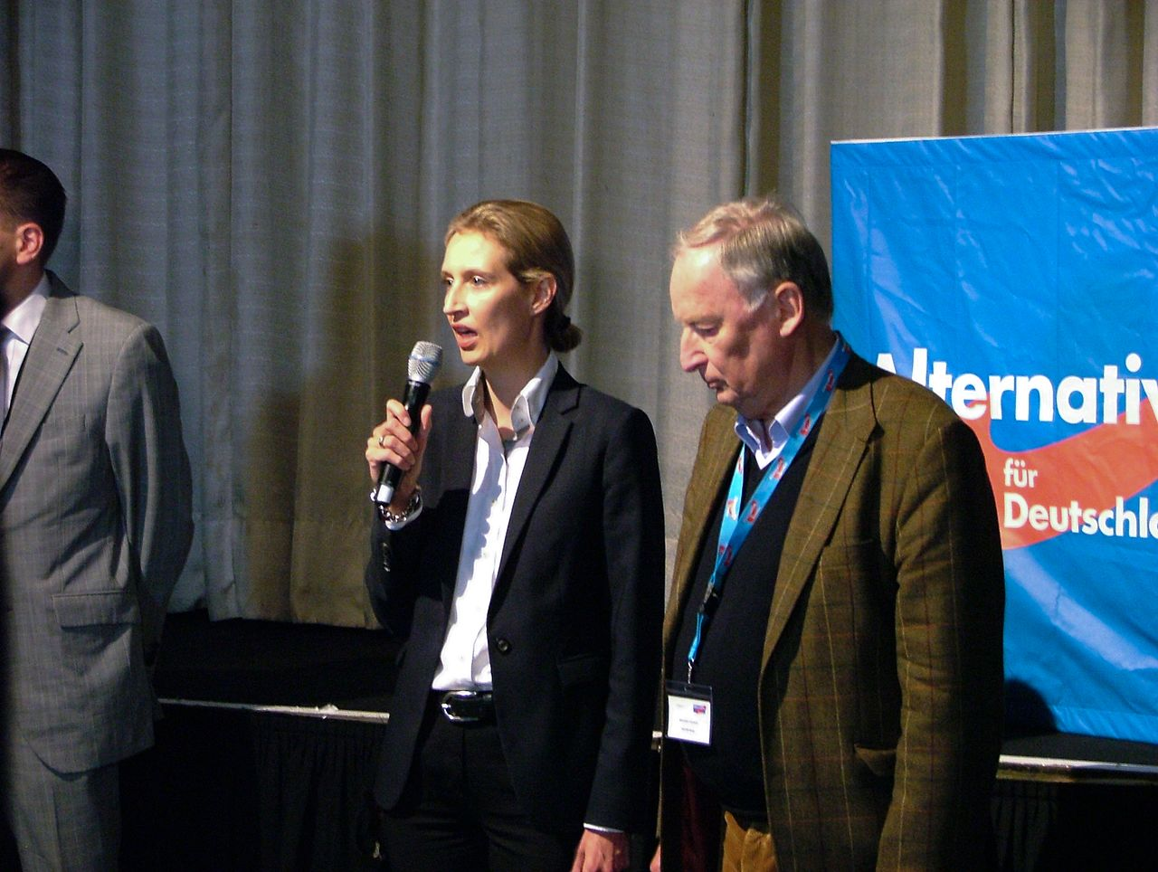 2017-04-23 AfD Bundesparteitag in Köln -67.jpg