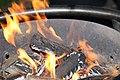 2017-05-12 Feuerschale 02.jpg