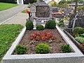 2017-09-10 Friedhof St. Georgen an der Leys (169).jpg