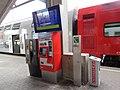 2017-09-28 (343) Bahnhof Krems an der Donau.jpg