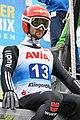 2017-10-03 FIS SGP 2017 Klingenthal Markus Eisenbichler 002.jpg