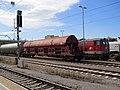 2017-10-12 (250) 31 55 0824 004 at Wiener Neustadt Hauptbahnhof.jpg