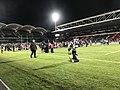 2017-18 Top 14 Lyon vs Toulouse - rugby à 15 - 29.JPG