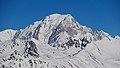 2017.01.21.-17-Paradiski-Les Arcs-Bergstation Lift Mont-Blanc 4--Mont Blanc.jpg