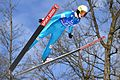 20170205 Ski Jumping World Cup Ladies Hinzenbach 7737.jpg