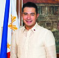 2017 Cesar Montano as COO of TPB.jpg
