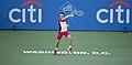 2017 Citi Open Tennis Casper Ruud (35909831410).jpg