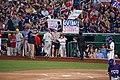 2017 Congressional Baseball Game-2.jpg