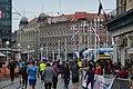 2017 Zagreb Marathon 20171008 DSC 7369.jpg