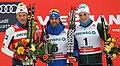 2018-01-13 FIS-Skiweltcup Dresden 2018 (Siegerehrung Männer) by Sandro Halank–010.jpg