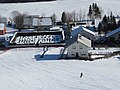 2018-01-27 (187) Skigebiet Mitterbach am Erlaufsee.jpg