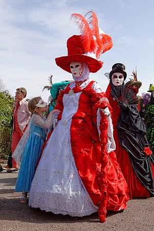 2018-04-15 15-25-47 carnaval-venitien-hericourt.jpg