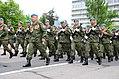2018-05-09. День Победы в Донецке f009.jpg