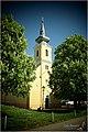 2018.04.22. - Crkva sv. Ivana Krstitelja - DSC 0169.jpg