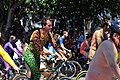 2018 Fremont Solstice Parade - cyclists 097.jpg