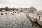 2018 Museo do Mar de Galicia. Alcabre. Vigo. Galiza.jpg