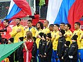 2018 Russia vs. Brazil - Photo 06.jpg