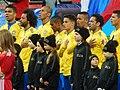 2018 Russia vs. Brazil - Photo 11.jpg