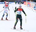 2019-01-12 Women's Quarterfinals (Heat 4) at the at FIS Cross-Country World Cup Dresden by Sandro Halank–043.jpg