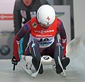 2019-01-26 Women's at FIL World Luge Championships 2019 by Sandro Halank–135.jpg