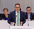 2019-03-14 Patrick Dahlemann Landtag Mecklenburg-Vorpommern 6529.jpg