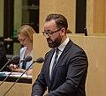 2019-04-12 Sitzung des Bundesrates by Olaf Kosinsky-9976.jpg