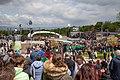 2019-05-05 ZDF Fernsehgarten by Olaf Kosinsky1077.jpg