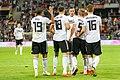 2019-06-11 Fußball, Männer, Länderspiel, Deutschland-Estland StP 2252 LR10 by Stepro.jpg
