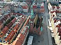 2019-07-02 Wroclaw market square.jpg