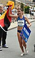 2019-09-01 ISTAF 2019 2000 m steeplechase (Martin Rulsch) 65.jpg