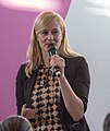 2019-09-10 SPD Regionalkonferenz Christina Kampmann by OlafKosinsky MG 2276.jpg