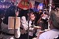 2019.02.05 NMB48「2019 日本物產展」NMB48相約一同活力舞新春 18-00場活動 Day 1@高雄漢神巨蛋-1F廣場 & 8F活動會館 DSC 0510 (46996005641).jpg