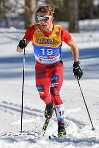 20190227 FIS NWSC Seefeld Men CC 15km Dominik Bury 850 4113.jpg