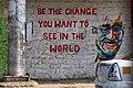 20191210 Mural, Jodhpur 1400 8008.jpg