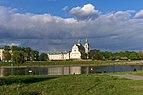 20200512 Kościół św. Stanisława i Wisła w Krakowie 1822 9949 DxO.jpg