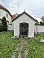 20200709 Traiskirchen Kapelle Kornfeldgasse.jpg