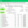 20210304 12 03 08-CrystalDiskInfo 8.9.0 x64 cens.png