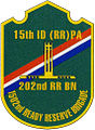 202nd Infantry Battalion (Ready Reserve) Unit Seal.jpg