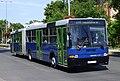 20E busz (BPI-173).jpg
