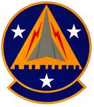 2141 Communications Sq emblem.png