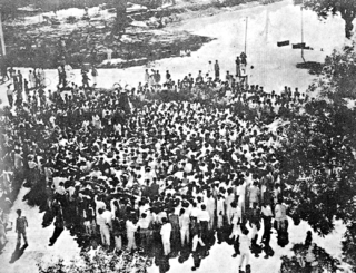 21 Feb 1952 MeetingAtAamTola.png