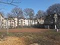 21 Neumühlen-Dietrichsdorf 39.jpg