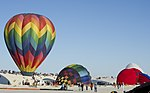 21st Annual White Sands Balloon Invitational 120916-F-YJ486-053.jpg