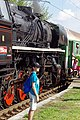 22.8-15 190 Years of the Railway in Bujanov 098 (20608172858).jpg