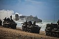 22nd MEU trains with Portuguese, Spanish Marines for PHIBLEX 2014 140224-M-HZ646-446.jpg