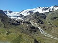 23030 Valfurva, Province of Sondrio, Italy - panoramio (2).jpg