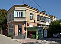 235 Horodotska Street, Lviv (01).jpg